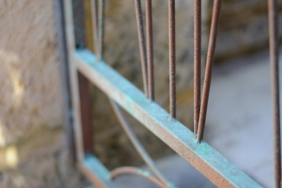 aged_copper_gate_03