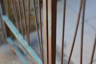 aged_copper_gate_05