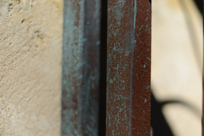 aged_copper_gate_09