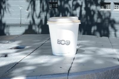 boo_espresso_07
