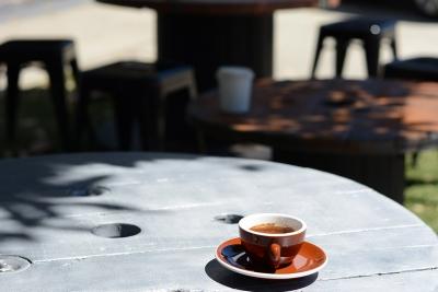 boo_espresso_11