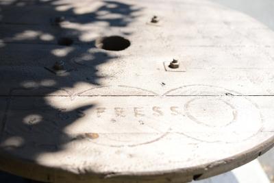 boo_espresso_15