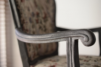 liquid_iron_chair_04