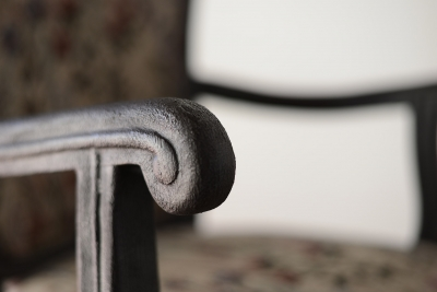 liquid_iron_chair_06