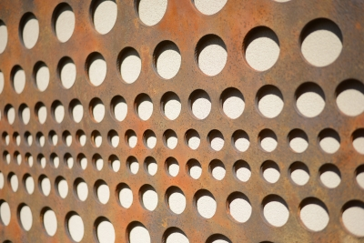 rusted_iron_wall_art_01