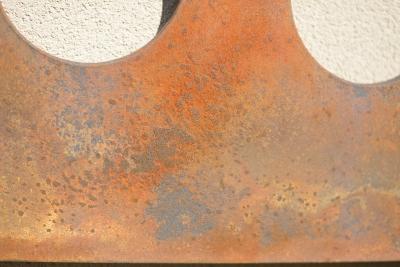rusted_iron_wall_art_04