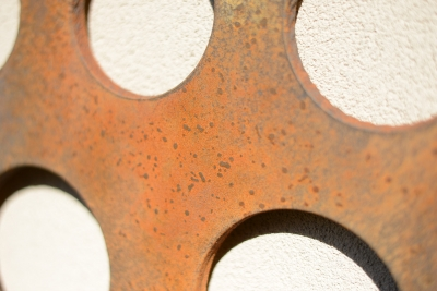 rusted_iron_wall_art_05