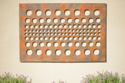 rusted_iron_wall_art_10