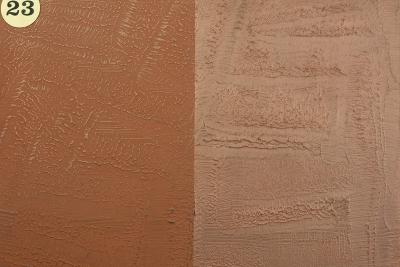 copper23
